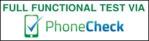 SHOP IPHONE DEALS AT REAGAN WIRELESS